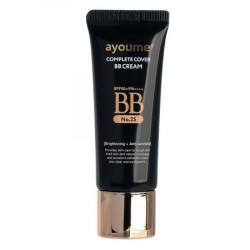 Многофункциональный BB-крем Complete Cover BB Cream SPF50+ PA++++ # 25