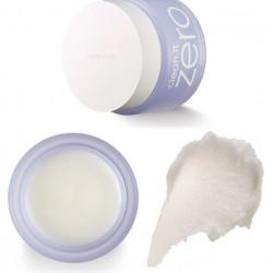 Успокаивающий бальзам для очищения и снятия макияжаBANILA CO Clean It Zero Cleansing Balm Purifying