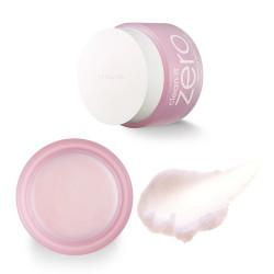 Бальзам для глубокого очищения кожи и снятия макияжаBANILA CO Clean It Zero Cleansing Balm Original