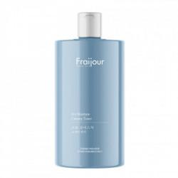 Интенсивно увлажняющий тонер для кожи лица с комплексом пробиотиков Evas Fraijour Pro-Moisture Creamy Toner