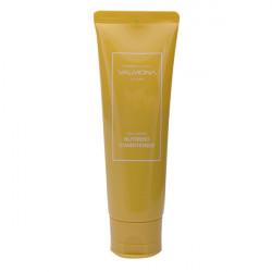 Питательный кондиционер для волос с яичным желтком Evas Valmona Nourishing Solution Yolk-Mayo Nutrient Conditioner