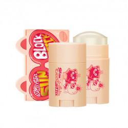 Стик для защиты кожи лица и тела от солнечных лучей Elizavecca Milky Piggy Sun Great Block Stick