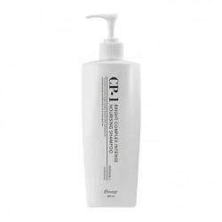 Интенсивно питающий шампунь для волос Esthetic House CP-1 Bright Complex Intense Nourishing Shampoo v2.0, 500 мл
