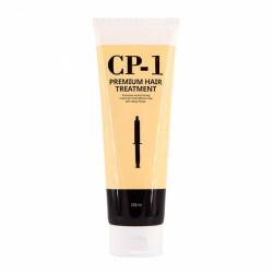 Протеиновая маска для лечения повреждённых волос Esthetic House CP-1 Ceramide Treatment Protein Repair System
