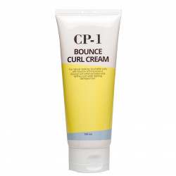 Крем для повреждённых волос Esthetic House CP-1 Bounce Curl Cream