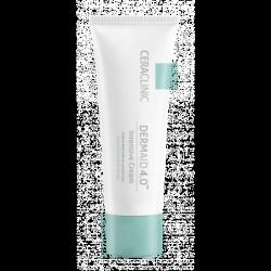 Увлажняющий крем для чувствительной кожи Evas Ceraclinic Dermaid 4.0 Intensive Cream