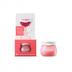 Питательный крем для лица с 63% экстракта граната Frudia Pomegranate Nutri-Moisturizing Cream