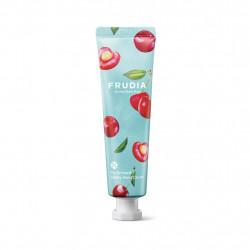 Питательный крем для рук c экстрактом вишни Frudia My Orchard Cherry Hand Cream, 30 мл