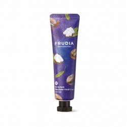 Увлажняющий крем для рук c экстрактом масла ши Frudia My Orchard Shea Butter Hand Cream