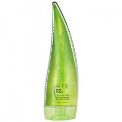 Гель для душа с 92% содержанием экстракта сока алоэ вера Holika Holika Aloe 92% Shower Gel