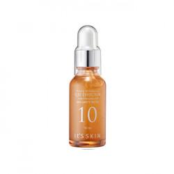 Сыворотка с эффектом лифтинга для лица с коэнзимом It's Skin Q10 Power 10 Formula Q10 Effector