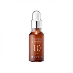 Сыворотка для проблемной кожи с экстрактом дрожжей It`s Skin Power 10 Formula YE Effector