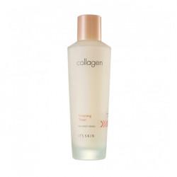 Питательный коллагеновый тонер для лица It`s Skin Collagen Nutrition Toner