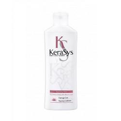 Восстанавливающий кондиционер для волос Kerasys Hair Clinic System Repairing Conditioner, 180 мл