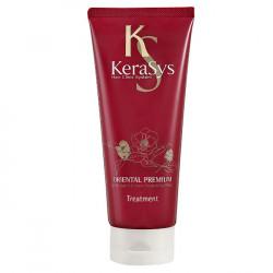 Маска для всех типов волос Kerasys Oriental Premium Treatment