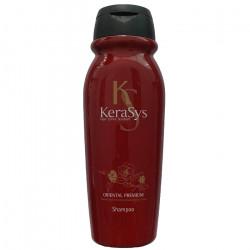Восстанавливающий шампунь для повреждённых волос Kerasys Oriental Premium Shampoo 200 мл
