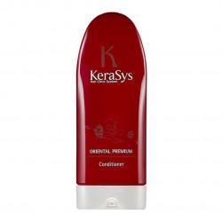 Восстанавливающий кондиционер для повреждённых волос Kerasys Oriental Premium Conditioner 200 мл