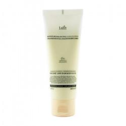 Увлажняющий кондиционер для волос с растительными экстрактами Lador Moisture Balancing Conditioner, 100 мл