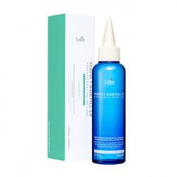 Интенсивный филлер для восстановления структуры волос Lador Perfect Hair Filler 150 мл