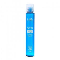 Интенсивный филлер для восстановления структуры волос Lador Perfect Hair Filler 13 мл