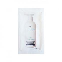 Маска для поврежденных и сухих волос Lador Eco Hydro LPP Treatment, 10 мл