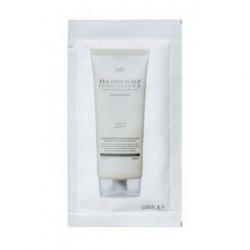 Маска-пилинг для кожи головы с чайным деревом Lador Tea Tree Scalp Hair Pack, 10 мл