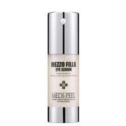 Мезо-сыворотка для кожи вокруг глаз с пептидами MEDI-PEEL Mezzo Filla Eye Serum
