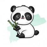 Panda Shop