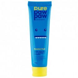 "Восстанавливающий бальзам с ароматом ""Десерт из маракуйи"" Pure Paw Paw Ointment Passion Fruit 25 мл"