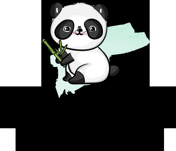 """Магазин корейской косметики в Иваново """"Panda Shop"""""""