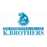 K.Brothers Thailand