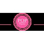 POP Popular
