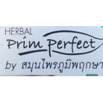 Prim Perfect