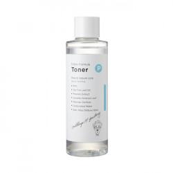 Тонер для очищения и сужения пор Village 11 Factory P Skin Formula Toner