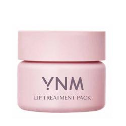 Смягчающая маска для губ YNM You Need Me Lip Treatment Pack